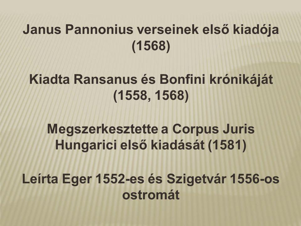 Almási-Balogh Pál 1794–1867