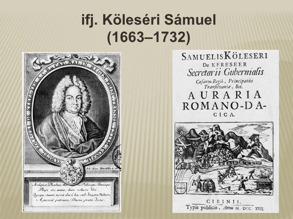 Széchenyi István és Kossuth Lajos háziorvosa volt.