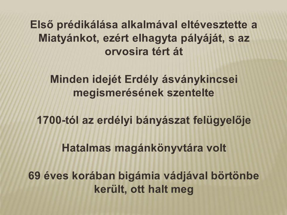 1891.július 30-tól a Szegedi Napló munkatársa, a Hüvelyk Matyi élclap szerkesztője.