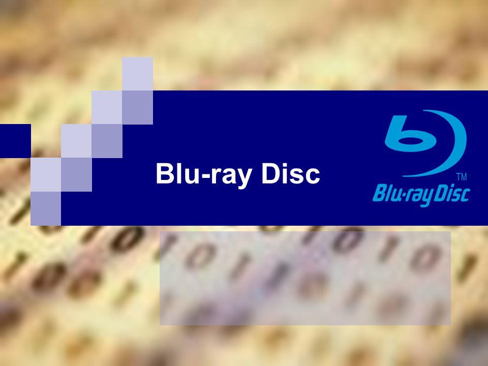"""Bóta Laca A Blu-ray-ről általában  A Blu-ray névben a """"blue a lézer színére utal, amit ezen technológia használ, a """"ray pedig az optikai sugárra.lézer  Egy nagy tárolókapacitású digitális optikai tárolóeszköz-formátum."""