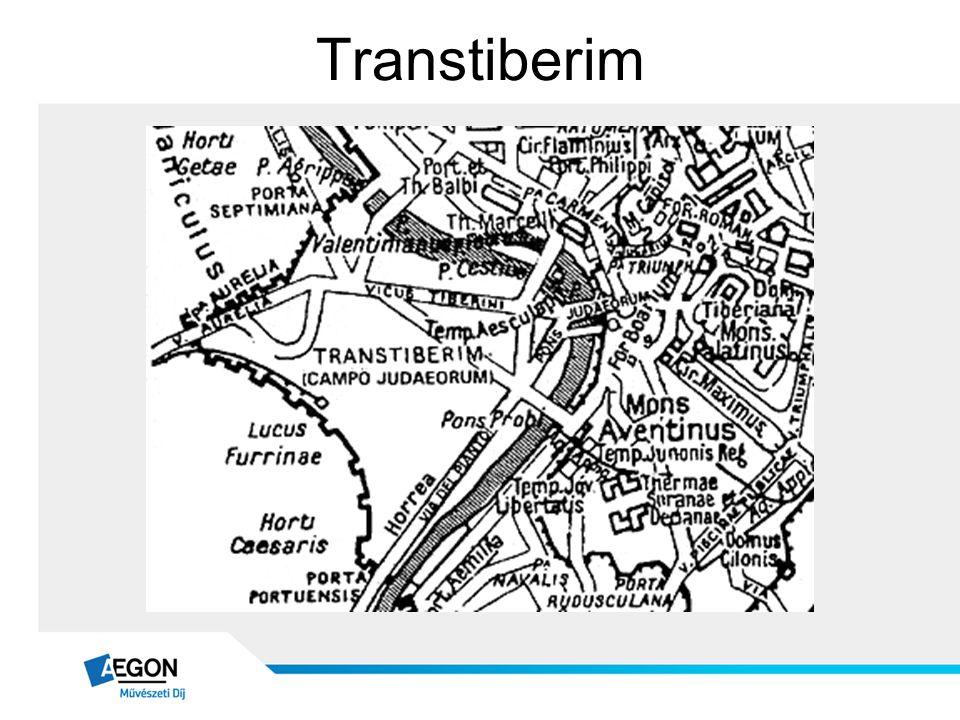 Transtiberim