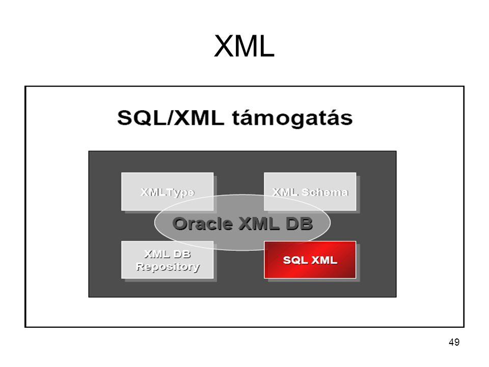 49 XML