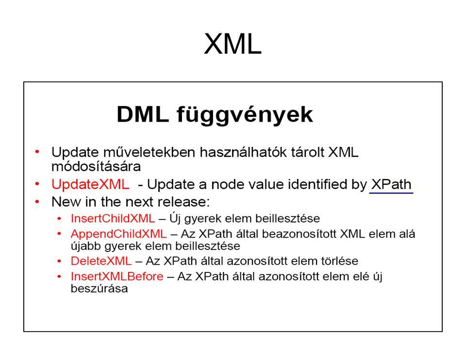 59 XML