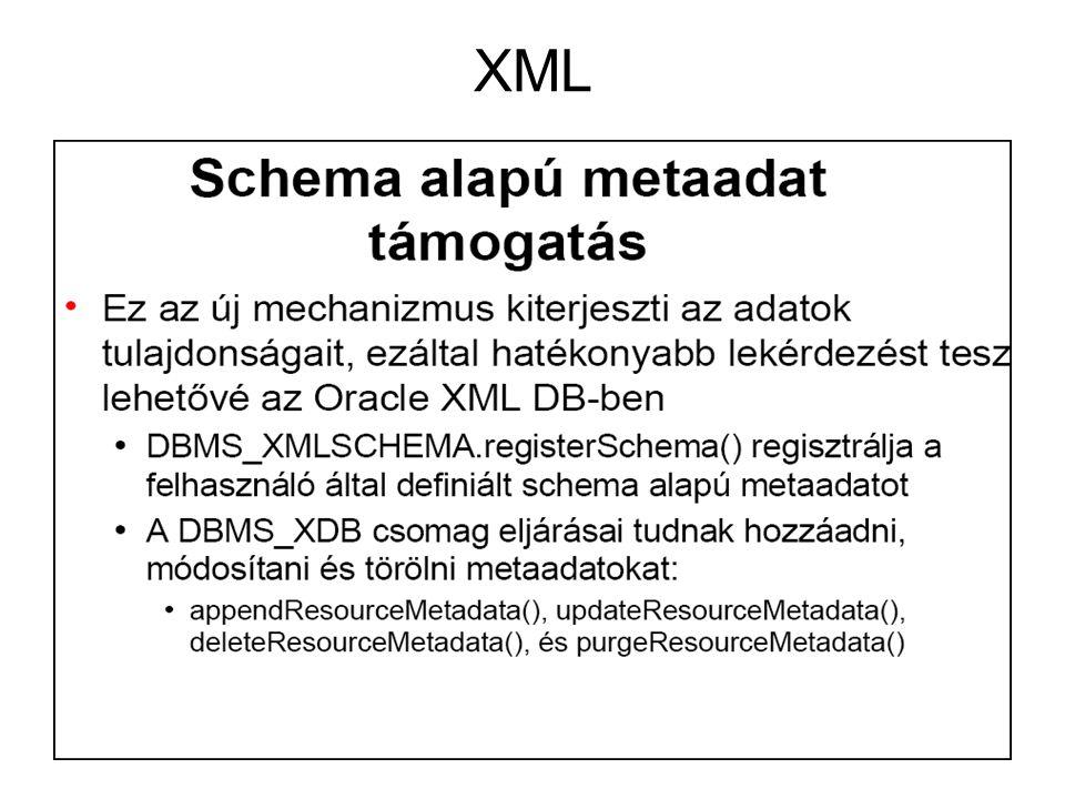 63 XML