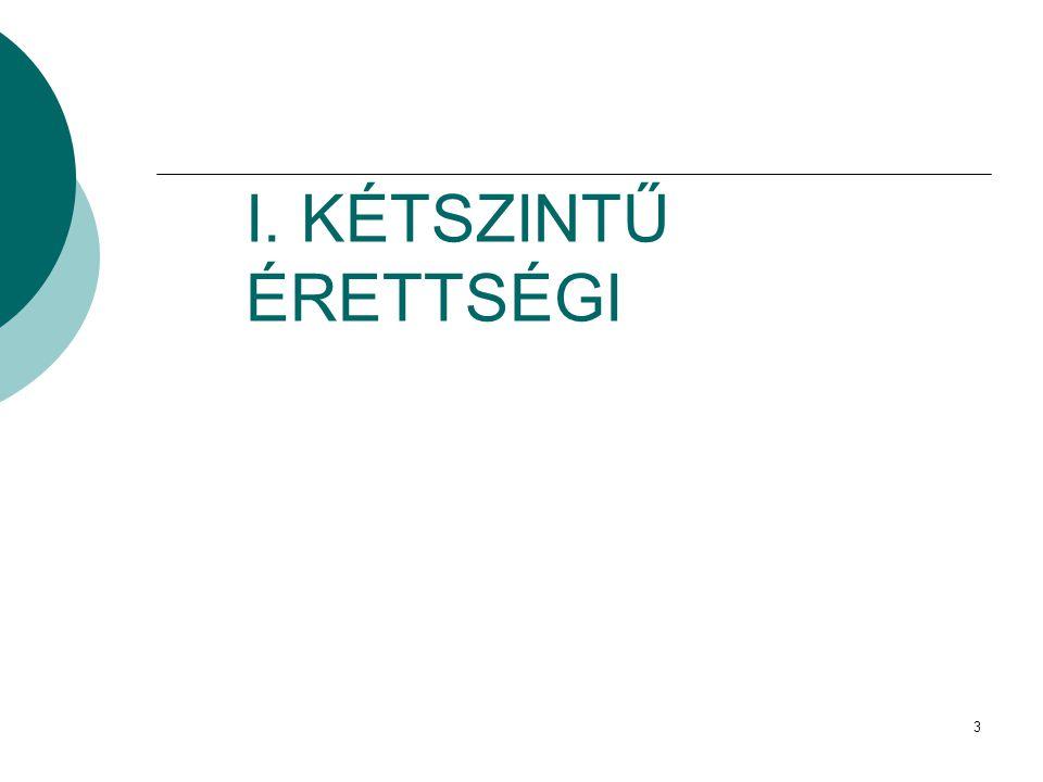 Mikor érvényes a jelentkezés.1) határidőre történő benyújtás (2013.