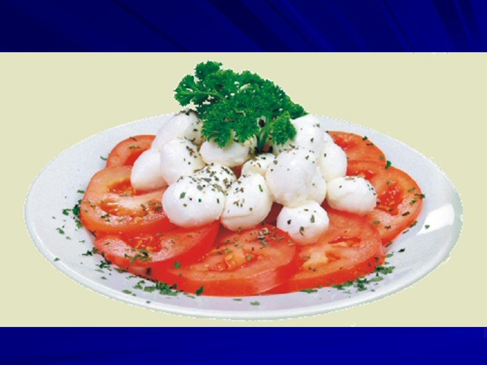Minestrone leves Olasz zöldségleves Tartományonként különböző elkészítési mód, összetevői közt szerepel: borsó, bab, répa, és tartalmazhat húst is.