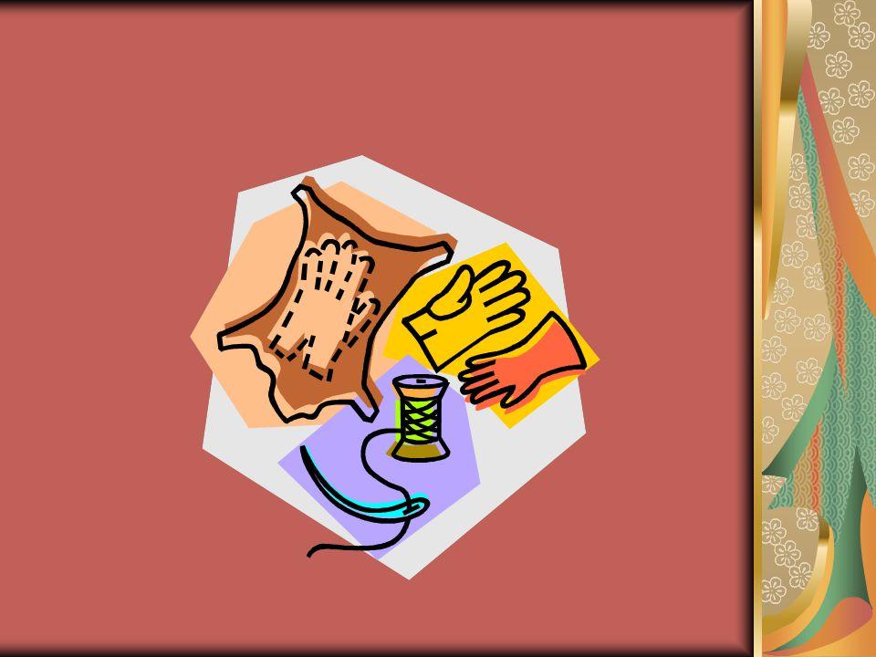 Lábbeli felsőrész bőr Általában krómcserzésűek, nyersbőrök /marha/,boxbőrök /marha, borjú, ló, sertés/,sevróbőrök /kecske, juh/ Vízhatlan: durábel Bolyhozott: velúr Boxbőrök: lakkcipők Bélésbőrök: vékony, puha, sertés, juh, bárány, kecske bőréből