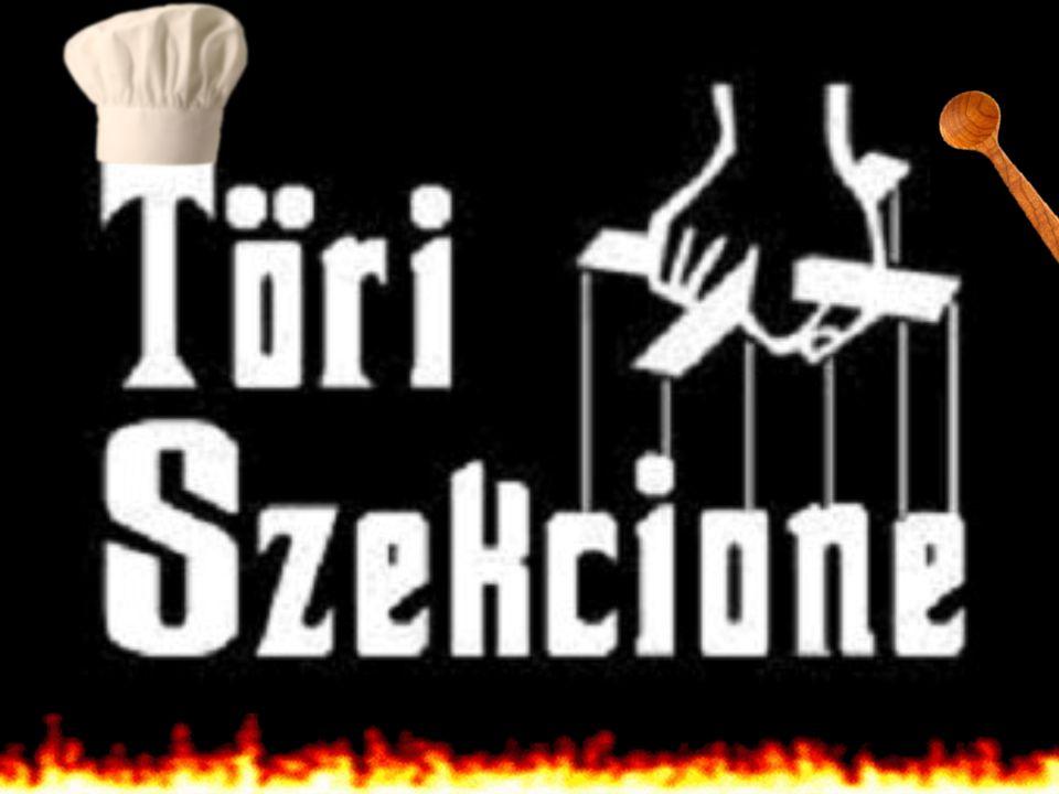 Étrendváltás  rekatolzálás = politikai érdek is  előnyei:  hivatali cím  felemelkedés  török kiűzése (?) a Hódoltságban nem terjedhetett!