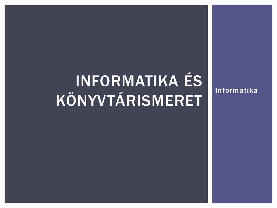  1980-as évek  Akadémiai hálózat kiépítése  SZTAKI  Saját fejlesztésű levelező alkalmazás: ELLA (Elektronikus Levelező Automata)  1991.
