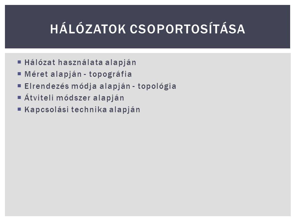 """ Keressük meg a Debreceni Egyetem rektorának köszöntőjét, melyet a Facebook látogatóknak szánt  Küldjük el a videó linkjét az odlainfo@gmail.com címre.odlainfo@gmail.com  Az email tárgya """"neptun kód – koszonto legyen."""