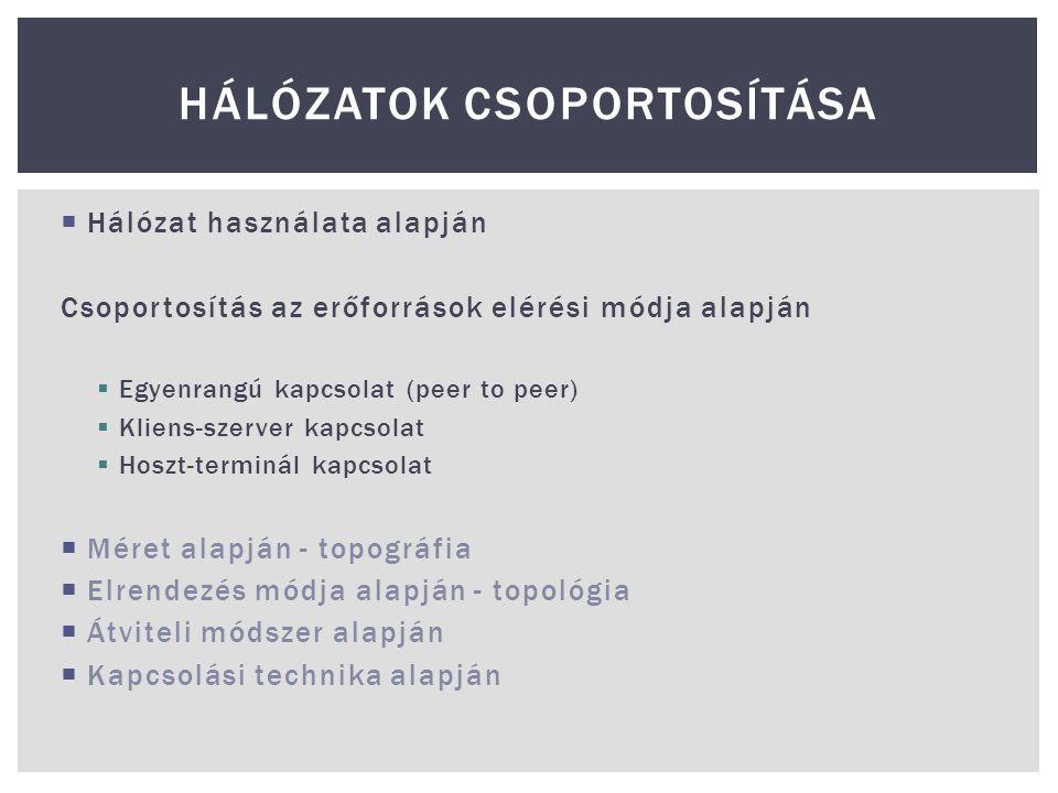  Virág László egyik közleménye elnyerte a DE Publikációs Díját 2012-ben.