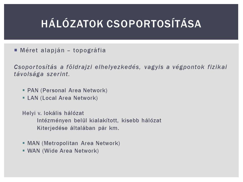  Feladatok: Keresés az oldalon Könyvjelzők kezelése Letöltések kezelése Nyelvi beállítások Jelszavak törlése Proxy beállítása FELADAT - BÖNGÉSZŐK
