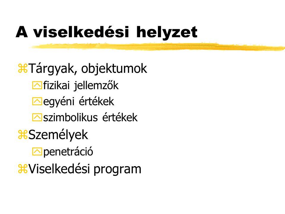 Nyelvi kódok elemzése 1.