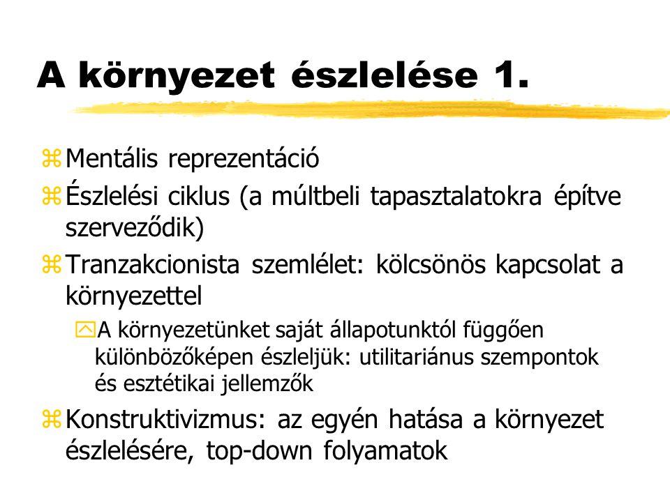 Nyelvi kódok elemzése 5.zAlulhatározottság ypl.