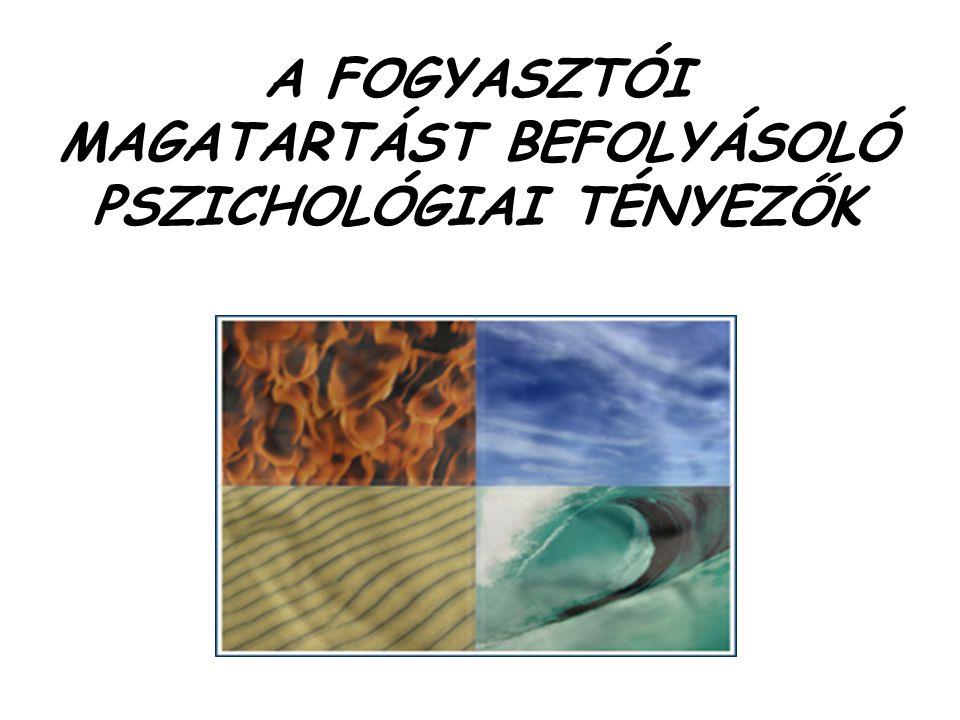 Tanulási elméletek •Az operáns kondicionálás elvét használják fel a káros szenvedélyektől való leszoktatás esetében is.
