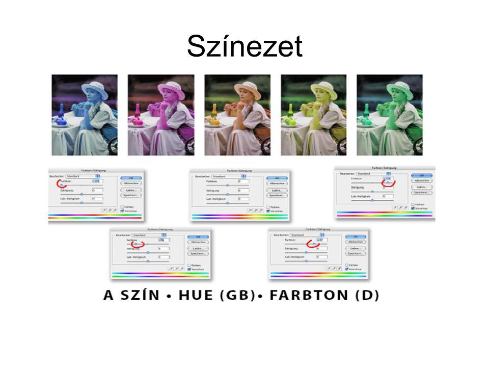 Színes szöveg tervezése •Színes szöveg alkalmazásai •Szöveg színek •Felismerhetőség tervezése •Szöveg és háttér színe