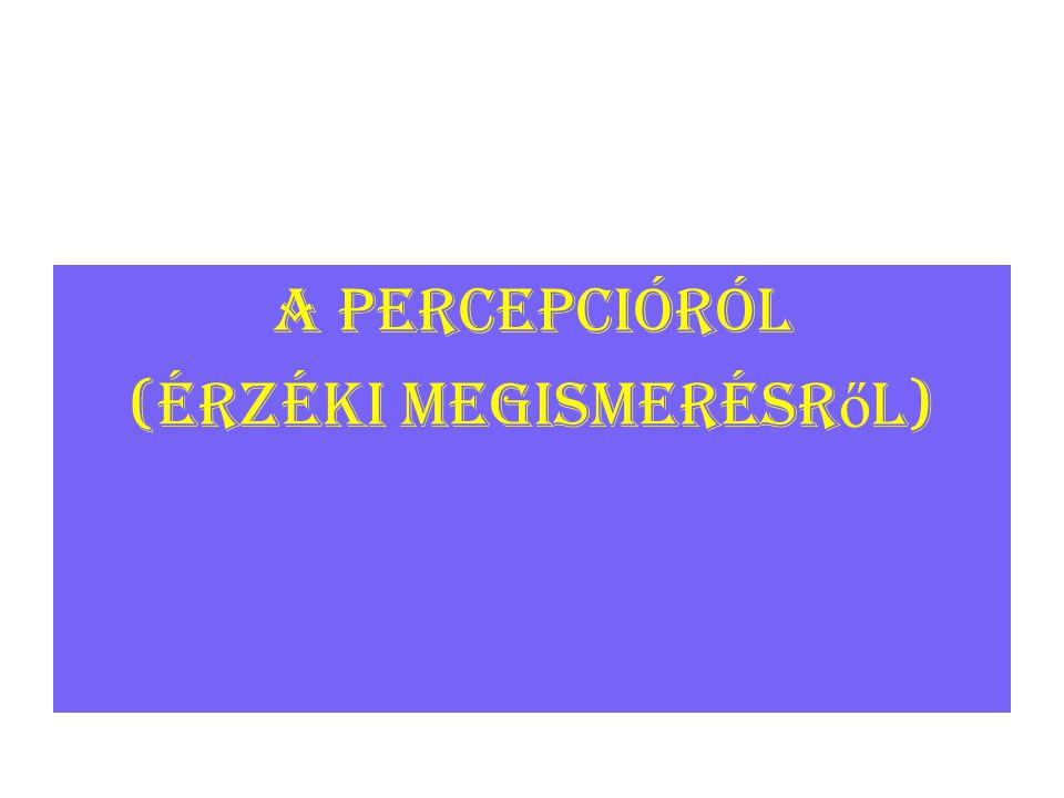 """Chomsky Generatív nyelvészet Nyelvi univerziálék Alany – tárgy- eszköz (Ez a Józsi a bottal…) Megismerési mintázat Whorf (1956) Karácsony Sándor (Magyar- német nyelv) A nyelv a fontos, de a nyelvek különböznek Piaget: A gondolkodás kategóriái egyetemesek """"Eszkimó hó Nyelvi vezető szerep Kognitív vezető szerepe Univerzalisztikus elméletekRelativisztikus elméletek A nyelv és a megismerés kapcsolata a fejlődésben"""