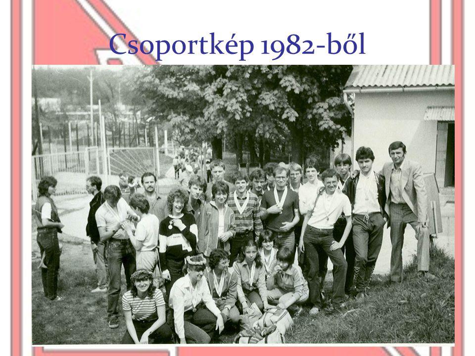 Ifjúsági Európa bajnokságok: • 1999 Németország:egyéni, normáltáv:F16: bajnok Sinkó János váltó:N18: 2.