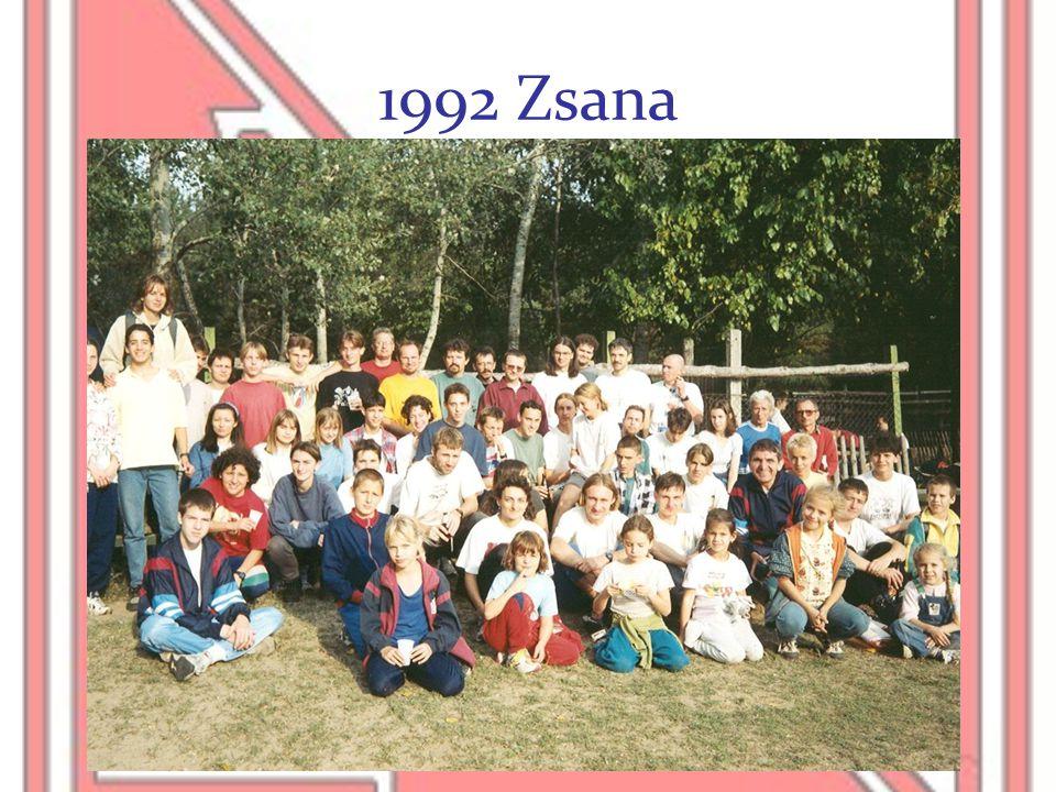 • 2003 Szlovákia:egyéni sprint: N18: 2.Szerencsi Ildikó váltó: N 18: 4.