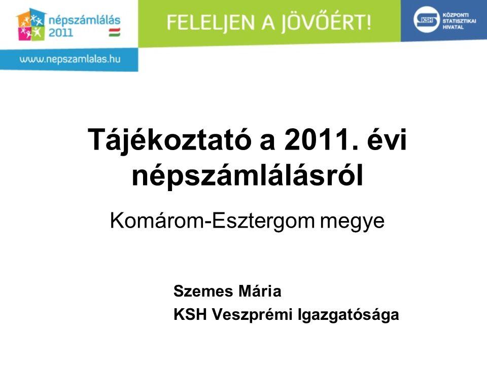 Utóvizsgálat:  2011.december 1. – 2011. december 15.