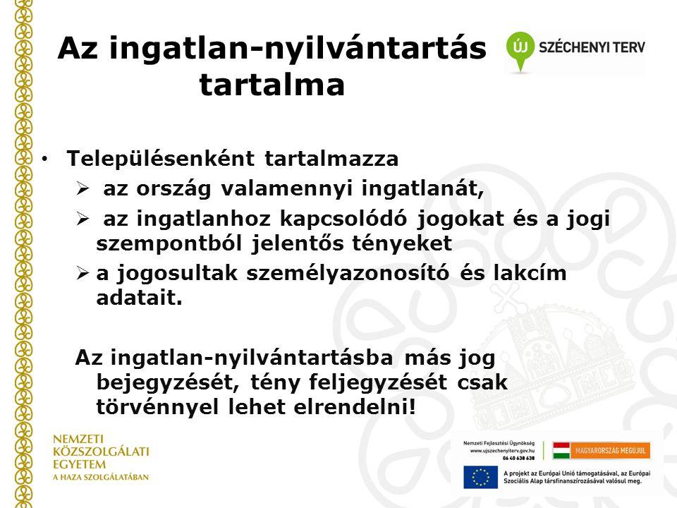 A Közös Agrárpolitika támogatási rendszere • Az Európai Unió közös agrárpolitikájának (KAP) részeként kerülnek megfogalmazásra az állat-, illetve növényegészségügyre, illetve az élelmiszerekre vonatkozó szabályok.