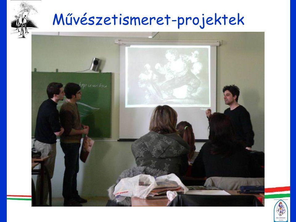Szüreti felvonulás 2010
