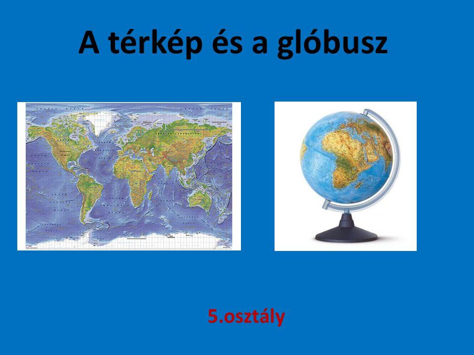 Tartalom Világtájak A világtájak irányainak meghatározása A földgömb (glóbusz) és a térkép Földrajzi fokhálózat Szélességi körök Nevezetes szélességi körök Hosszúsági körök Nevezetes hosszúsági körök Példák Zónaidő Időzónák a térképen Nyári időszámytás Térképek Térkép - jelmagyarázat Térkép méretaránya