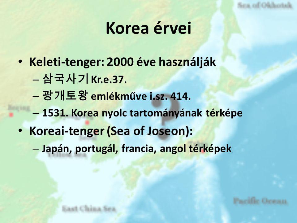 Takahashi K. 1809 1615 portugál térkép