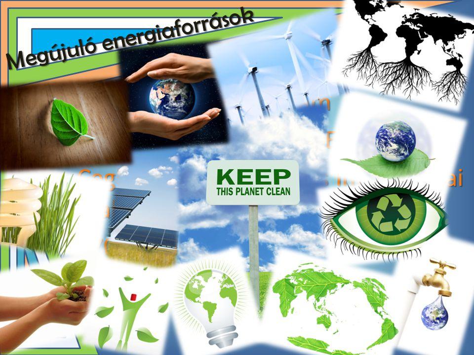 Tüzelhet ő biomassza • Legjellemzőbb tüzelt biomassza-fajták : tűzifa apríték, fűrészüzemi hulladékok, fűrészpor (fűrészipari melléktermék), szalma és a mezőgazdasági hulladékok.