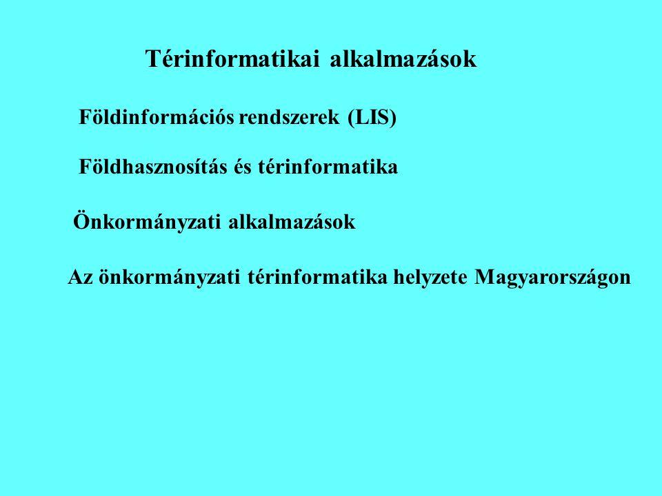 Külső szervezetek: TÁVKÖZLÉSI Rt.XGÁZ Rt. XÁRAMSZOLG Rt.