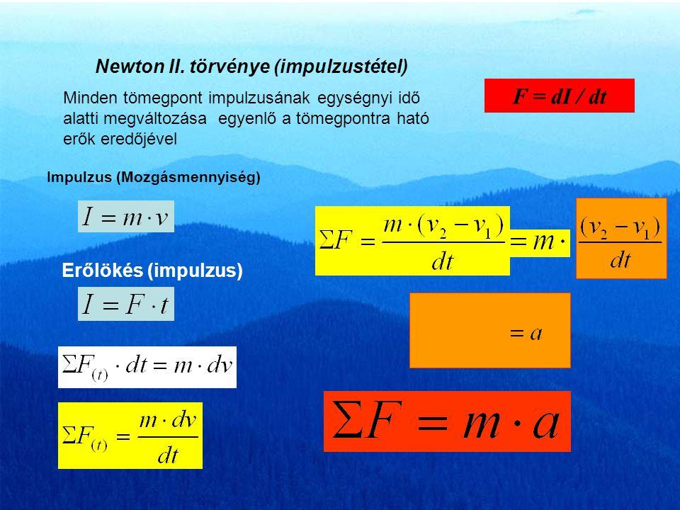 Példa: t lev =0.8s, Sy=?, v talajelhagyás =v 0 ?