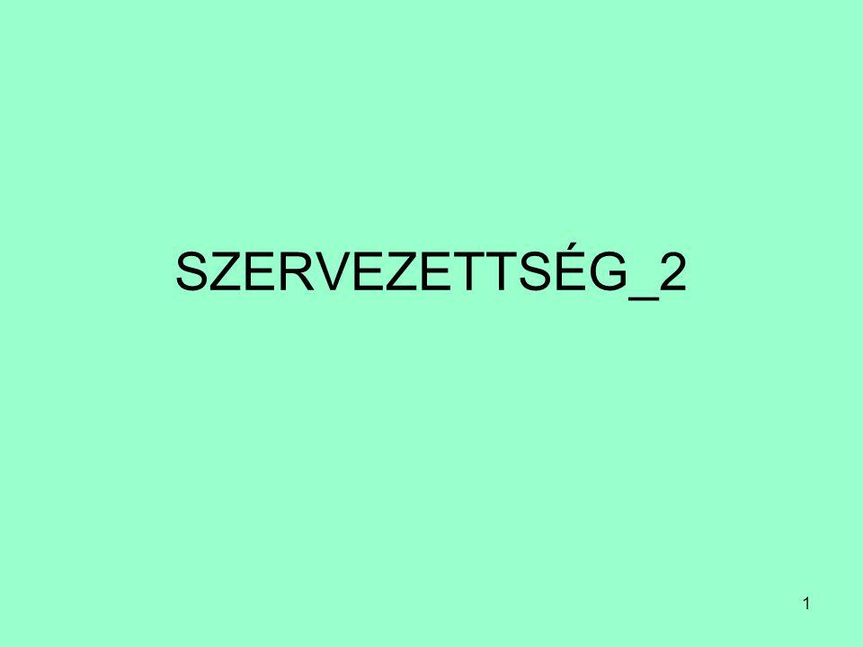 1 SZERVEZETTSÉG_2