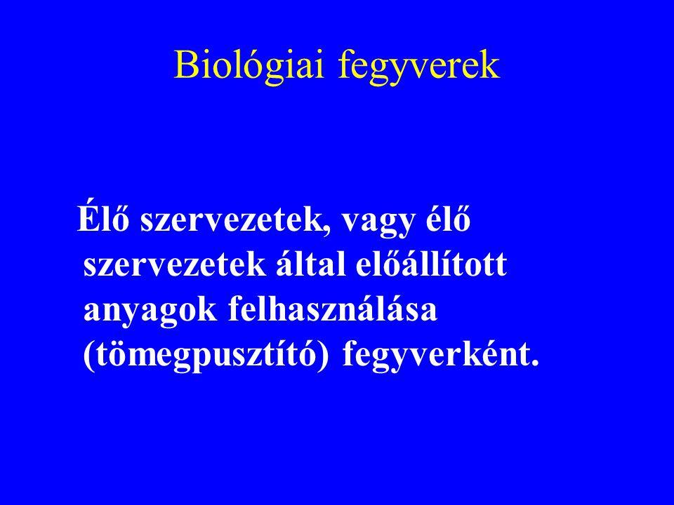 B.Anthracis •Kórokozó: B.Anthracis gram-poz.