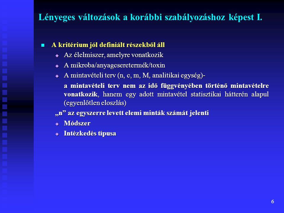 Mycotoxinok Kemikália Aflatoxin Trichothecén Ochratoxin A Ergot alkaloida Fumonisin Patulin Zearalenon Aspergillus flavus és A.