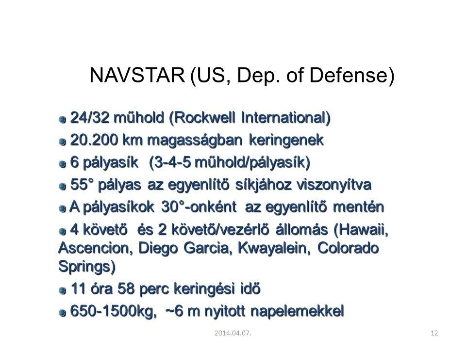 2014.04.07.12 NAVSTAR (US, Dep.
