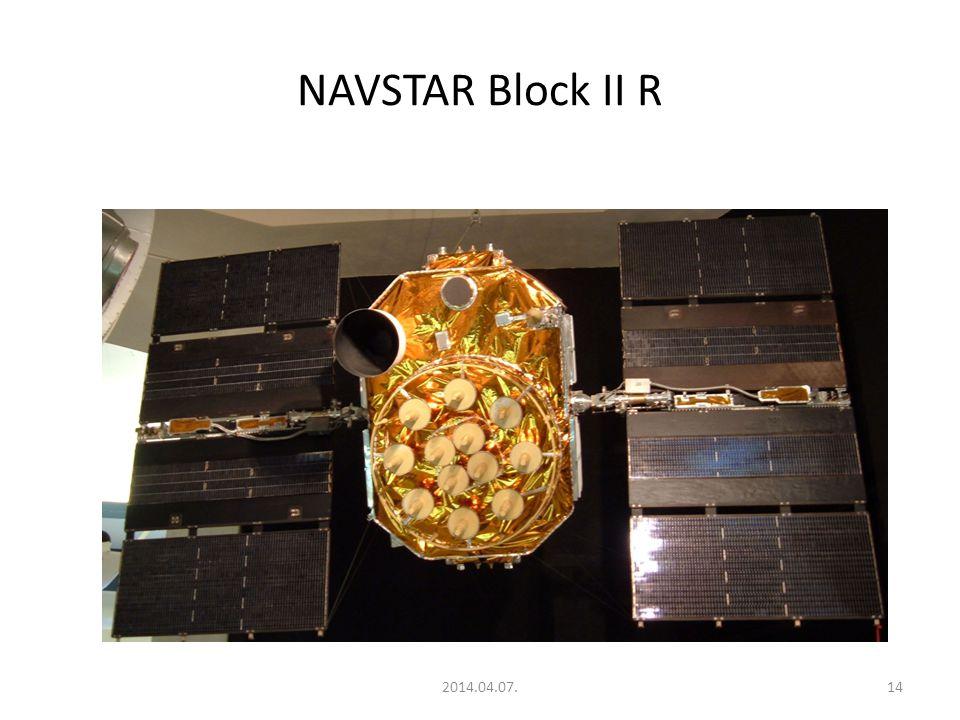 2014.04.07.14 NAVSTAR Block II R