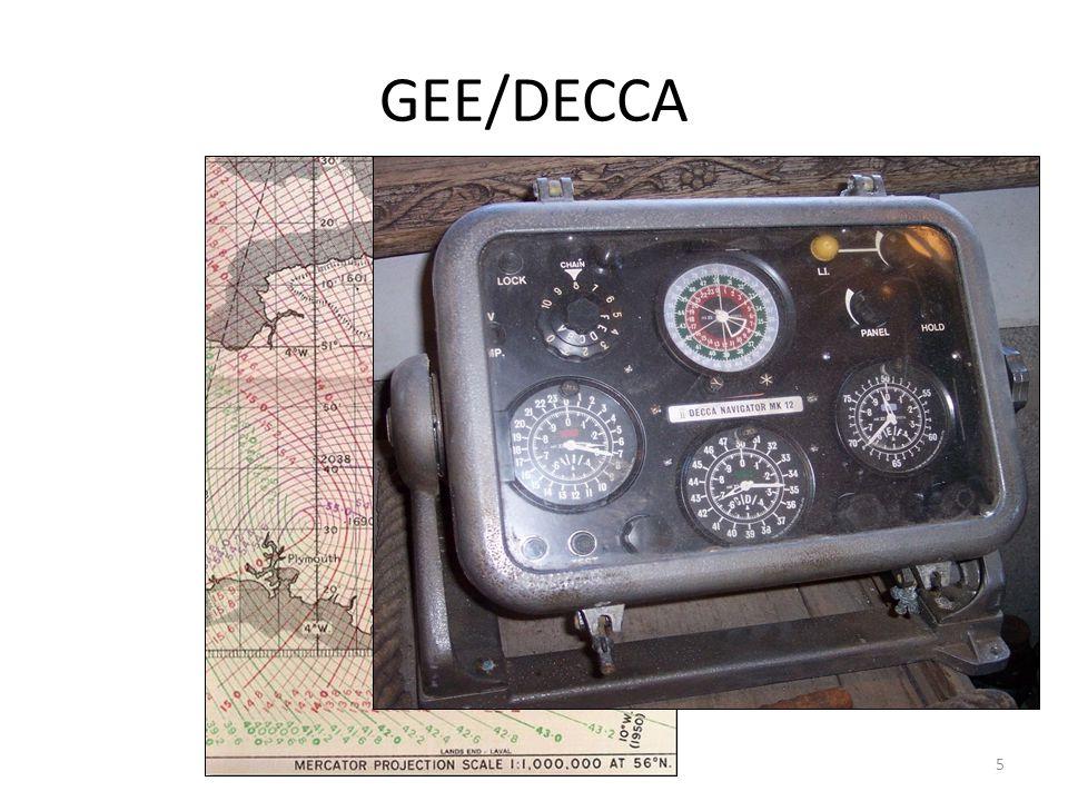 2014.04.07.5 GEE/DECCA