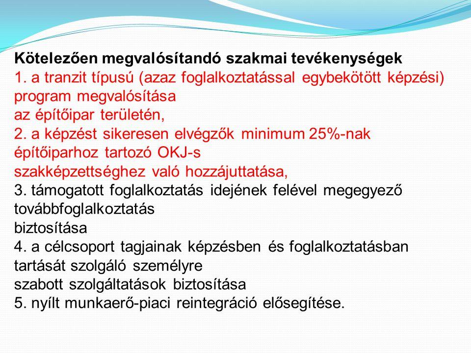 35 Átmenet  A 2001.évi CI.