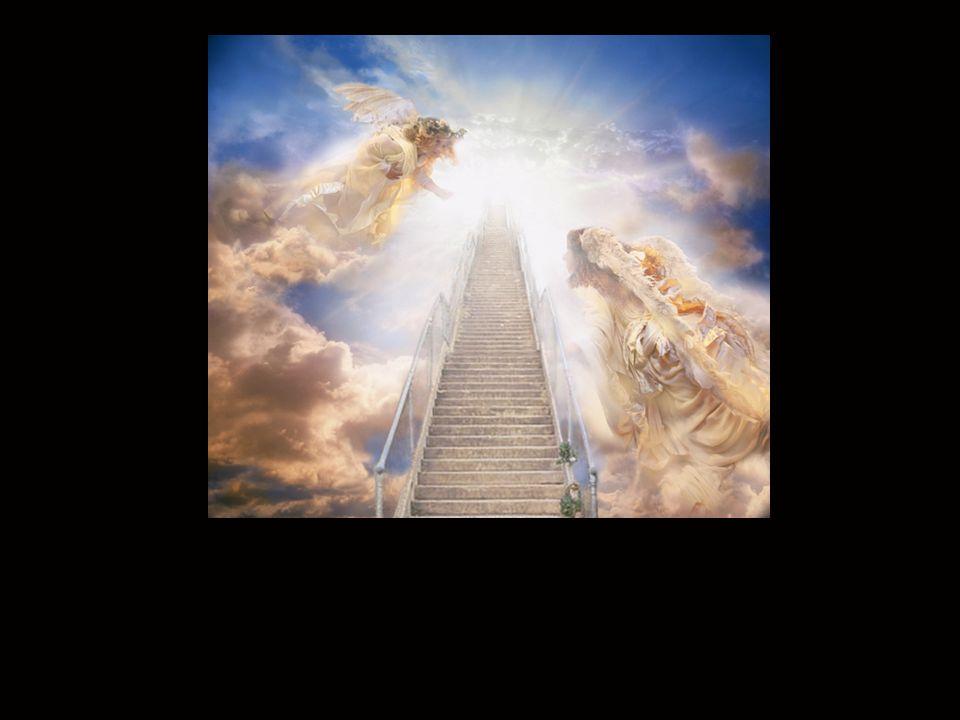 Szempillantás alatt felemelkedett…