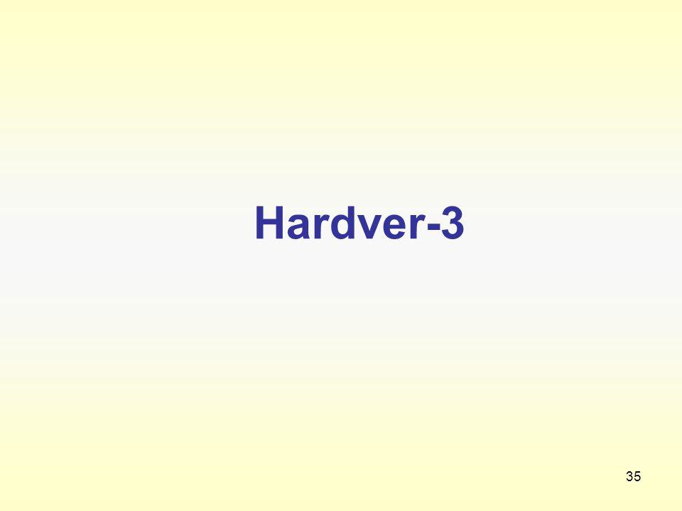 35 Hardver-3