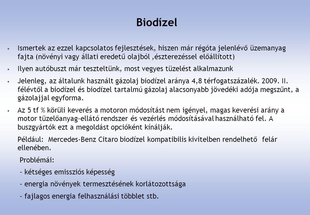 Sütőzsiradék • A Tisza Volán Zrt.