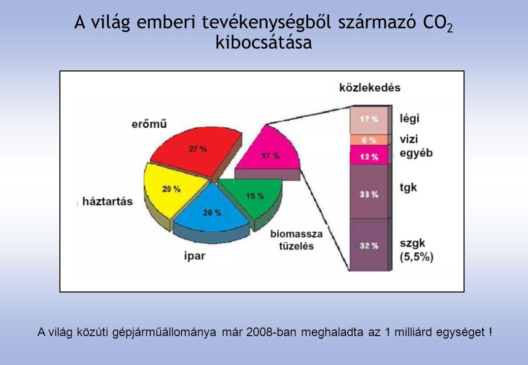 - a növekvő energiaigény kielégítése (elsősorban a fejlődő világban), - a kőolajimport és -függőség csökkentése általában és a kőolajszármazékok árdrágulása (dráguló kitermelés), - foglalkoztatás (elsősorban mezőgazdaság), - hulladékcsökkentés, hulladékhasznosítás, - környezetvédelem, - klímavédelem (globális CO 2 -kibocsátás csökkentés), - távlati energetikai célok.