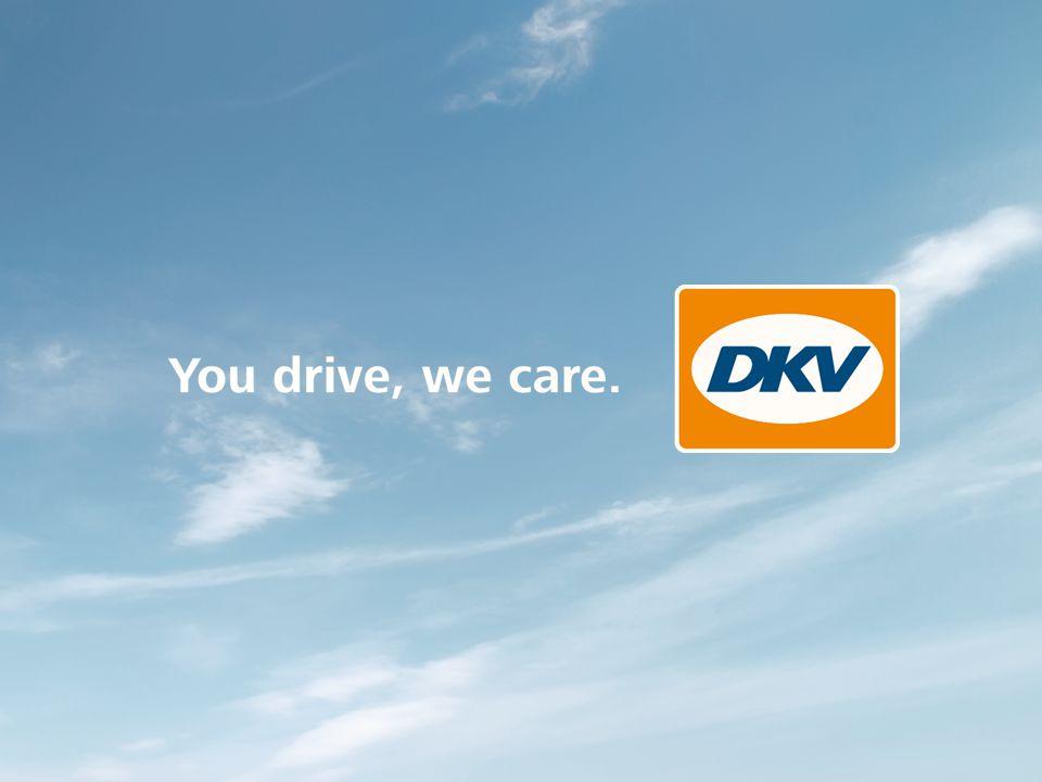 DKV EURO SERVICE GmbH + Co. KG I Eco Taxe I Oldal 9