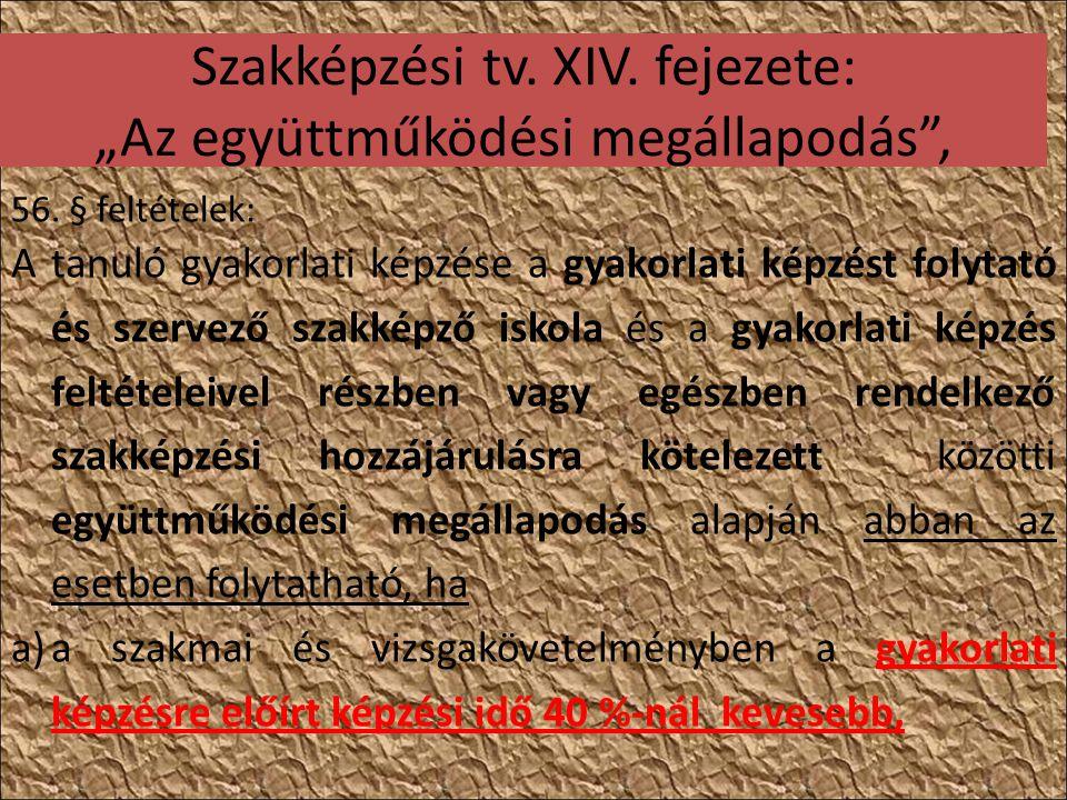 NGM/4219/3/2012 Dr.Odrobina László főosztályvezető Szht.