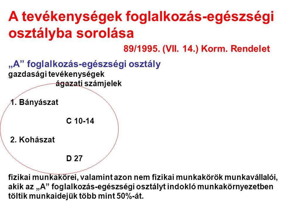 Nem tudatosuló hypoglikémia Csökkentik LABA hosszúhatású béta agonisták- terbutaline Alanine Methylxantinok - theophyllin, coffein, theobromine Fokozzák SSRI - fluoxetine, sertraline, paroxetine