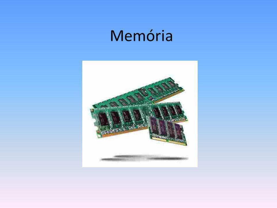 • A memória elektronikus adattárolást valósít meg.