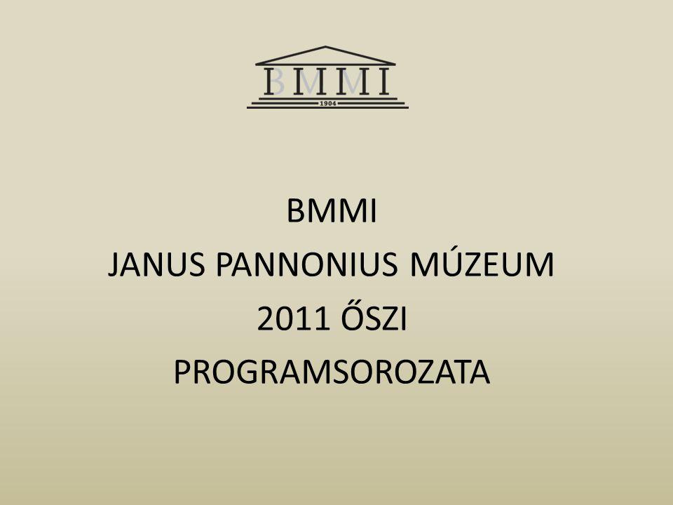 II.Vasarely Múzeum,Pécs,Káptalan utca 3.1.Tükrös szobor ( Pécs) Optikai játék.