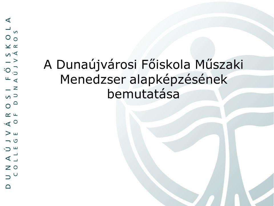 22/ Az Ellátási Lánc Menedzsment Kompetencia Központ elvi felépítése •Az ELMKK a Dunaújvárosi Főiskola Vezetés- és Vállalkozástudományi Intézete és a Partnerek konzorciális jellegű együttműködési szervezete •Az együttműködés az ELMKK céljainak közös megvalósítását jelenti •Az együttműködés bevételt eredményez, amely egyrészt biztosítja a Jövő Logisztikája Laboratórium közép távú fenntarthatóságát, másrészt többlet forrást jelent az Intézetnek és természetesen a Partnereknek