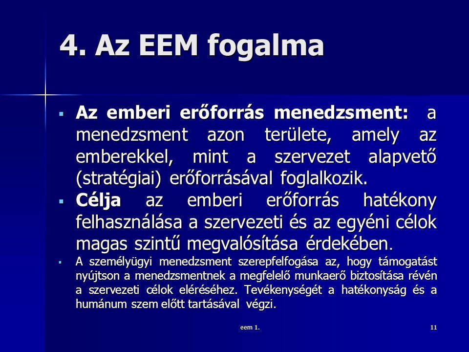 eem 1.11 4.