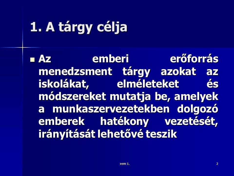 eem 1.13